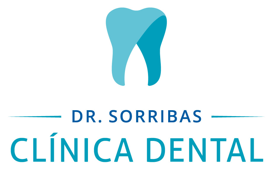 Dr. Sorribas Clínica Dental